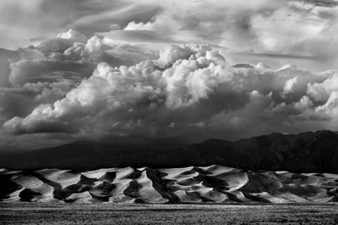 John Lytton Is A Black And White Fine Art Photographer Who Uses Classical Techniques With Medium Large Format Cameras To Record Images Of Traditional