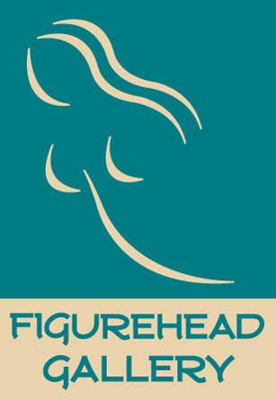 Figurehead Gallery